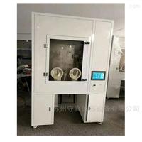 LB-3308面罩、口 Z 细菌过滤效率(BFE)检测仪