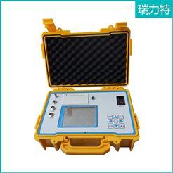 RLTY系列氧化锌避雷器带电测试仪