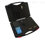 便携式余氯/总氯分析仪