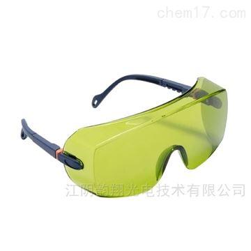 LEP-W-5151 Nd:YAG激光安全眼鏡