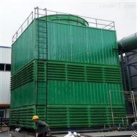 10 20 30 40 50 60吨可定制河南节能型玻璃钢冷却塔