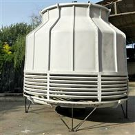 10 20 30 40 50 60吨可定制湖北玻璃钢低噪音冷却塔