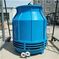 10 20 30 40 50 60吨可定制降温快冷却塔