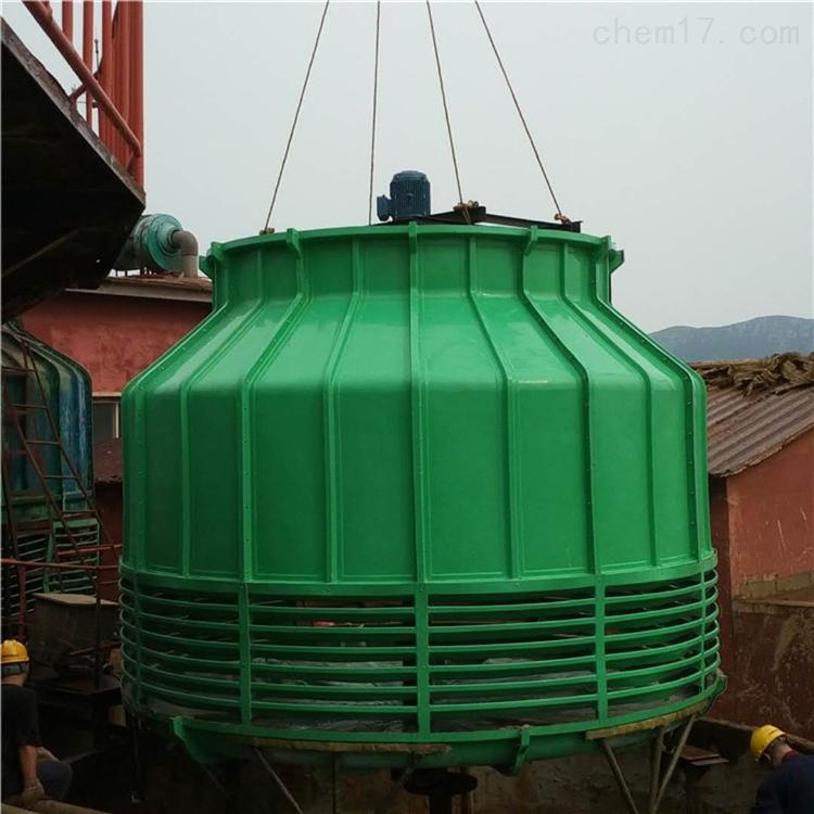 陕西冷冻行业专用冷却塔