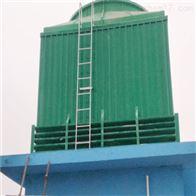 10 20 30 40 50 60吨可定制江门节能型玻璃钢冷却塔
