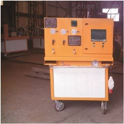 SXLH系列气体回收净化装置