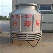 山西玻璃钢空调型冷却塔