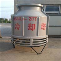 10 20 30 40 50 60吨可定制山西玻璃钢空调型冷却塔
