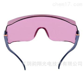 LEP-W-7101激光安全眼鏡