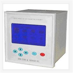 智能污垢热阻测试仪
