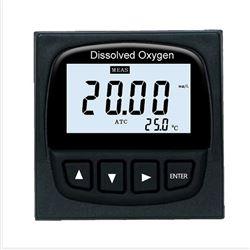 在线溶解氧控制器