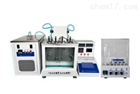 HSY-265J全自动毛细管粘度计检定装置