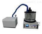 HSY-0633A药物黏度测定仪(平氏毛细管法)