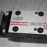 现货意大利ATOS电磁阀SDHI-0631/2 23