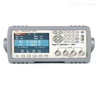 同惠TH2523A交流低电阻测试仪