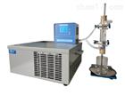 HSY-50010A特性粘度测定仪