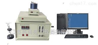 KY-200A0X总氯及有机氯测定仪
