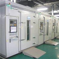 KQSN-YY-500L上海微生物厌氧培养箱报价