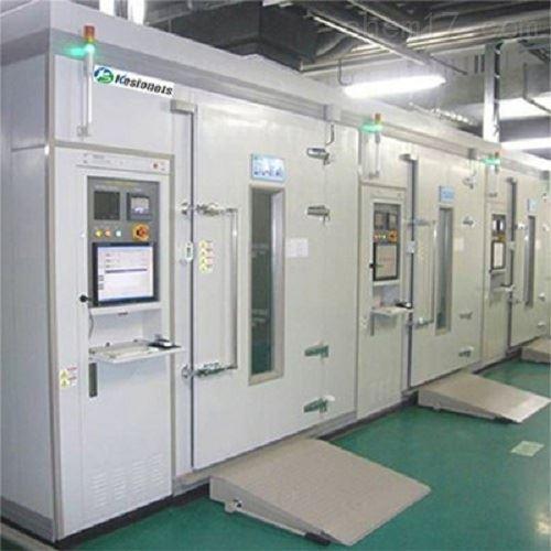 长期供应生化低温恒温智能培养箱厂家