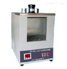 HSY-4472B液体化工产品密度测定器(密度计法)