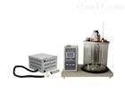 HSY-1884B石油产品密度试验器(带制冷器)