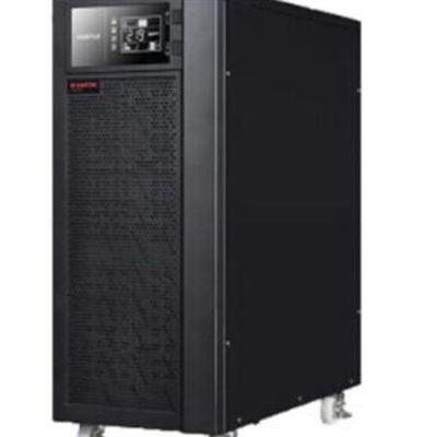 C3K 3KVA/2400W山特UPS C3K 不间断电源 3KVA/2400W