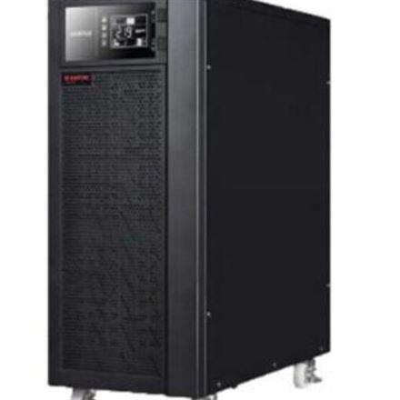 山特UPS C3K 不间断电源 3KVA/2400W