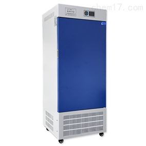 MJ-300F-I300L新款霉菌培养箱原理