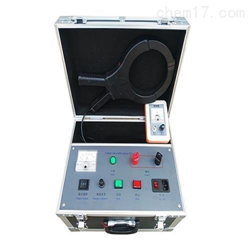 HC9015 电缆识别仪
