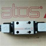 原装意大利ATOS电磁阀DKZOR-A-173-S5-40