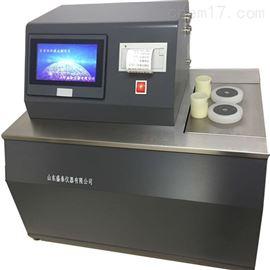 SH113C-2源头货源SH113C全自动倾点测定仪