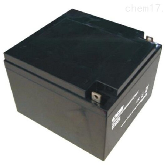 CGB长光蓄电池SE12250办事处