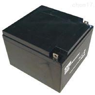 SE12250CGB长光蓄电池SE12250办事处