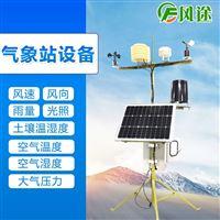 FT-NYQX农业环境监测仪
