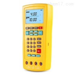 HDE400多功能过程校验仪