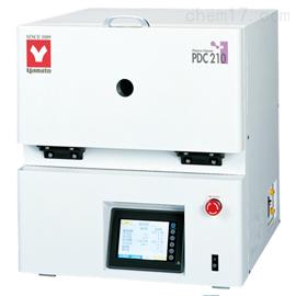 PDC200/210/510小型等离子清洗机