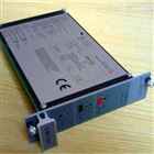 原装意大利ATOS放大器E-RI-TEB-N-NP-01H 10