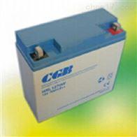 HRL1270WCGB长光蓄电池HRL1270W销售报价