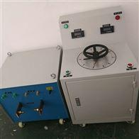 YTCDG系列大电流发生器