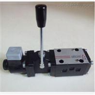 SDHI-0713-X24DC意大利ATOS电磁阀