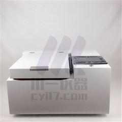 北京干式定量浓缩仪CYNS-12G全自动氮吹仪