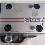 意大利ATOS比例阀RZGO-TER-033/315 40原装