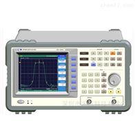 SP3060/120/160/320/520盛普SP3060/120/160/320/520数字合成扫频仪