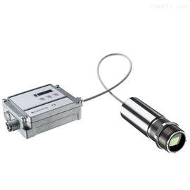 CT XL 3M欧普士OPTRIS红外测温仪