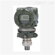 HW3851AP型智能压力变送器