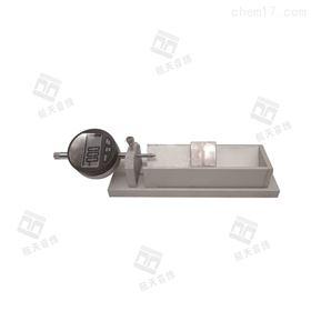 JCT 2038高强石膏变形测定仪