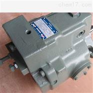 YUNKEN S-PV2R33-116-116-F日本YUKEN油研柱塞泵