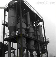 常年转让二手蒸汽压缩TVR蒸发器安装调试