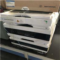 广泛二手液相色谱仪价格回收