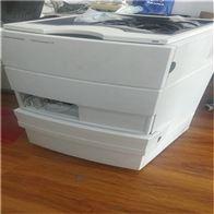 广泛上海回收液相色谱仪